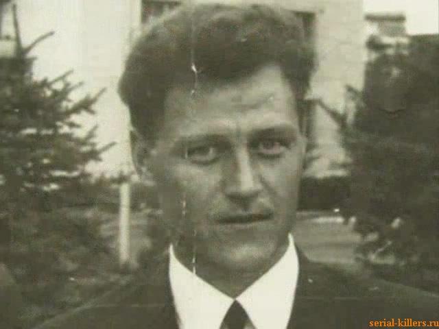 Анатолий Емельянович Сливко
