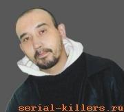 Руслан Хамаров