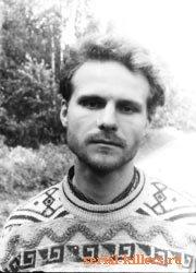 Эдуард Шемяков