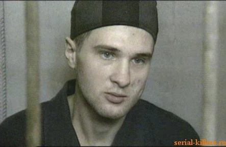 Бурцев, Роман Владимирович